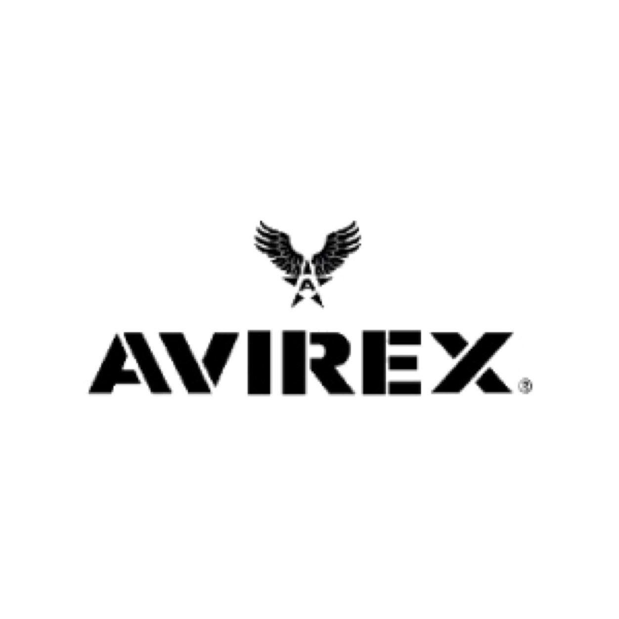 Avirex