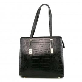 bag-89300 (blk)