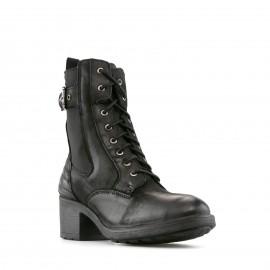 VAIL LACE WL92550A BLACK 062