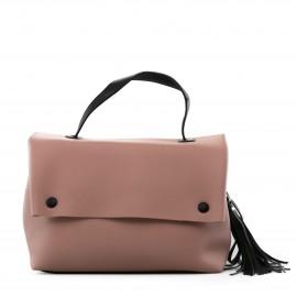 bag-72360 (pnk)
