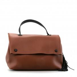bag-72360 (cml)
