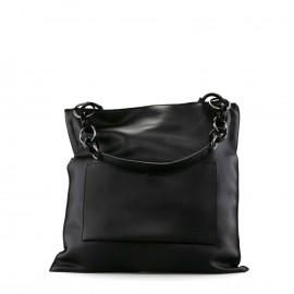 bag-302070 (blk)