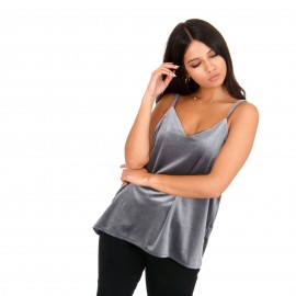 top-07121 (gry)