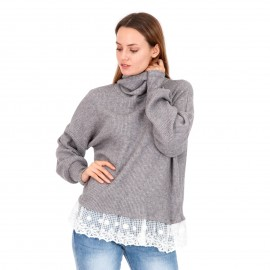 plv-84742 (gry)