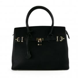 bag-14990 (blk)