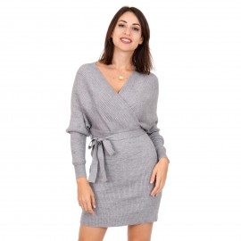 drs-82620 (gry)