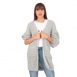 plv-61239 (gry)