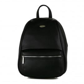 CM5504 Black