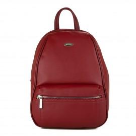CM5504 D-Red