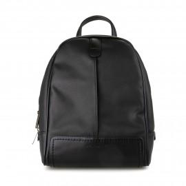 CM5433 Black