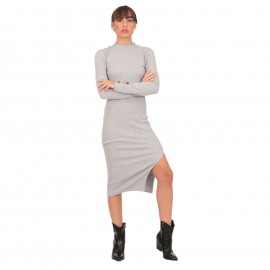 drs-6807 (gry)