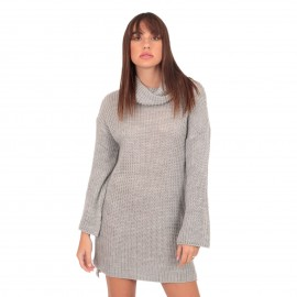 plv-58666 (gry)
