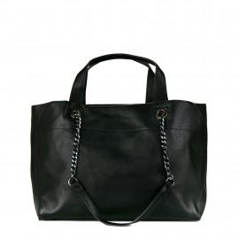 bag-17659 (blk)