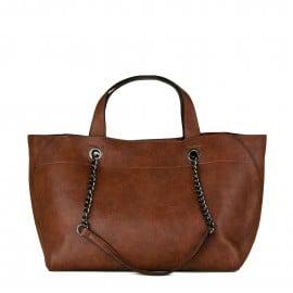 bag-17659 (brn)