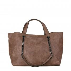 bag-17659 (nd)