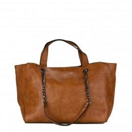 bag-17659 (eq)