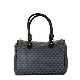 bag-70241 (blk)
