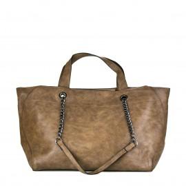 bag-17659 (tp)