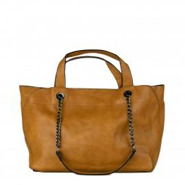 bag-17659 (cml)