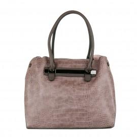 bag-87982 (nd)