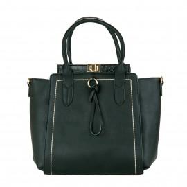 bag-12987 (blk)