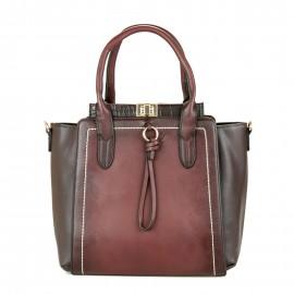 bag-12987 (brn)