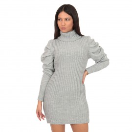plv-00427 (gry)