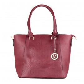 bag-0158 (rd)