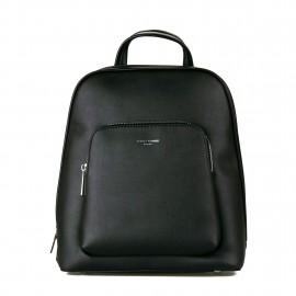 CM5140 Black