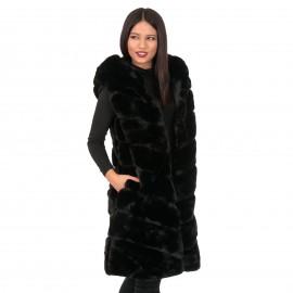 fur-42098 (blk)