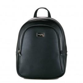 CM5601 Black