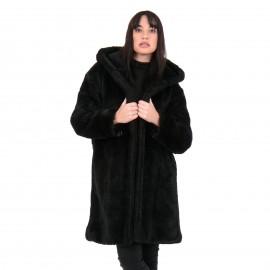 fur-07763 (blk)
