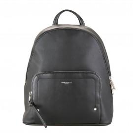 6240-2 black