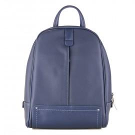 cm5014 d blue