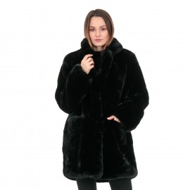 fur-1800 (blk)