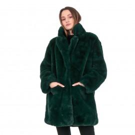 fur-1800 (grn)