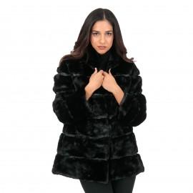 fur-36557 (blk)
