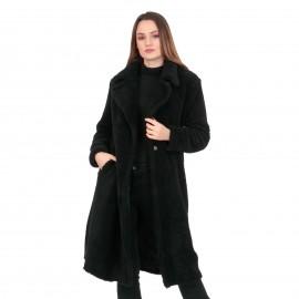 fur-66566 (blk)