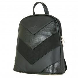 6203-2 black