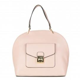 bag-05533 (pnk)