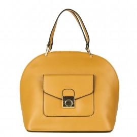 bag-05533 (cml)