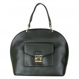 bag-05533 (blk)