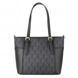 bag-3055 (blk)