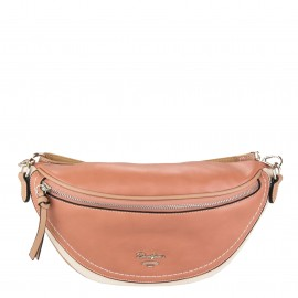6204-1 pink