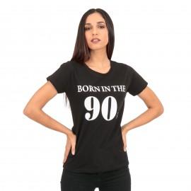 tsh-born90 (blk)