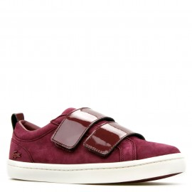 LACOSTE 7-36CAW0046BB2