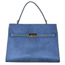 vivienne-blue