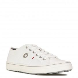 s.Oliver 5-5-23640-24 100 white
