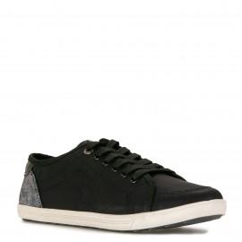 s.Oliver 5-5-23631-24 001 black