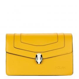 Serena Yellow
